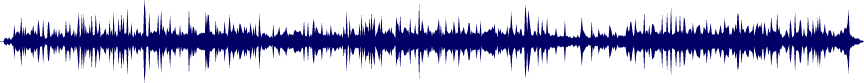 waveform of track #38497