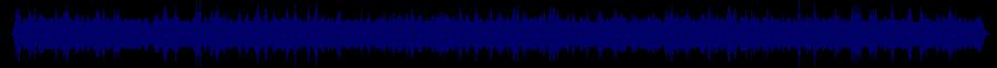 waveform of track #38501