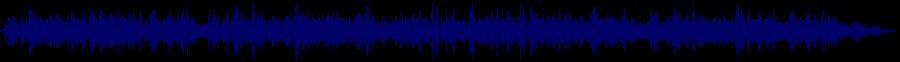 waveform of track #38502
