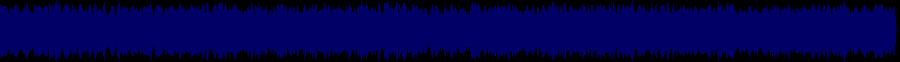 waveform of track #38508