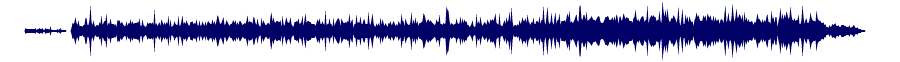 waveform of track #38517