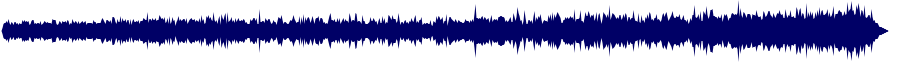 waveform of track #38518