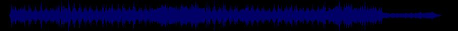 waveform of track #38537
