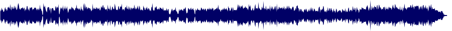 waveform of track #38544