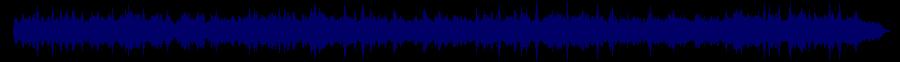 waveform of track #38554