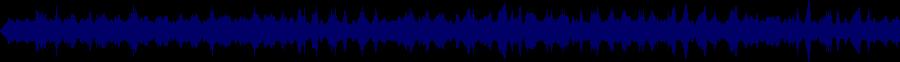waveform of track #38561