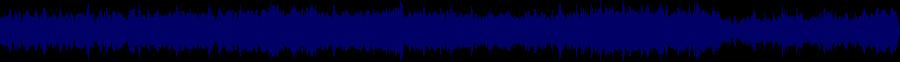 waveform of track #38562