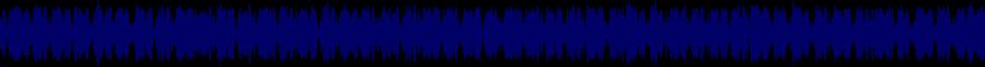 waveform of track #38569