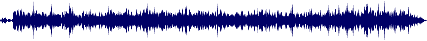 waveform of track #38577