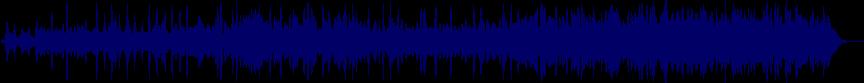 waveform of track #38584