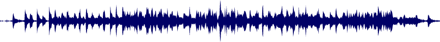 waveform of track #38591