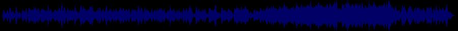 waveform of track #38598