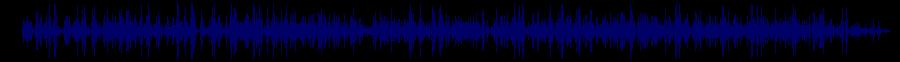 waveform of track #38608