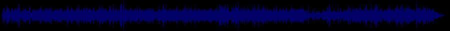 waveform of track #38623