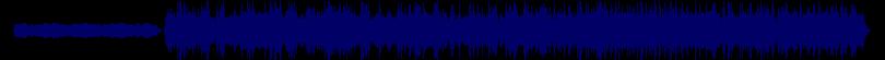waveform of track #38680