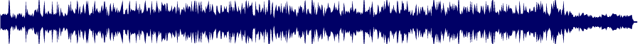 waveform of track #38708