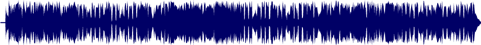 waveform of track #38739