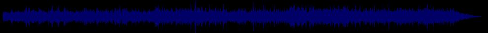 waveform of track #38763