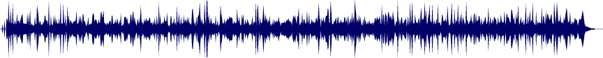 waveform of track #38790