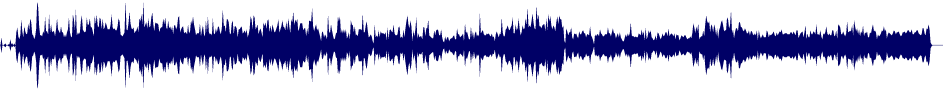 waveform of track #38802