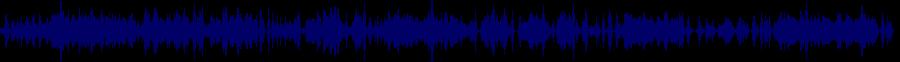 waveform of track #38813