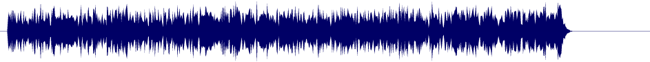 waveform of track #38845