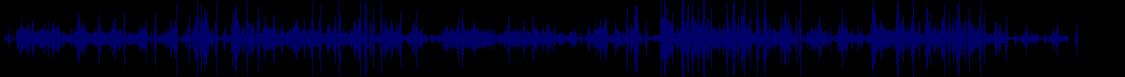 waveform of track #38847
