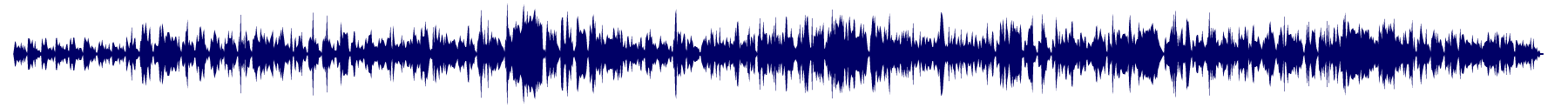 waveform of track #38850