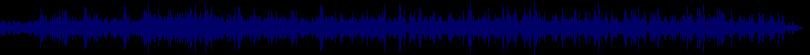 waveform of track #38858