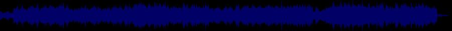 waveform of track #38866
