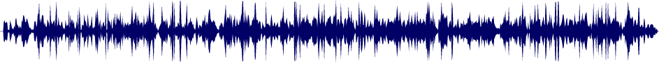 waveform of track #38895
