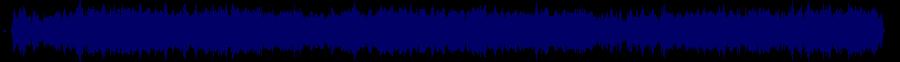 waveform of track #38901