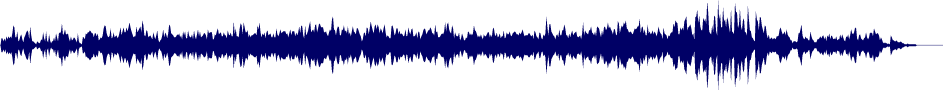waveform of track #38903