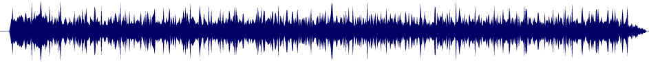 waveform of track #38905