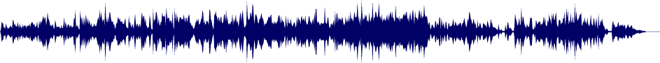 waveform of track #38908