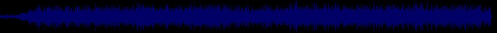 waveform of track #38919