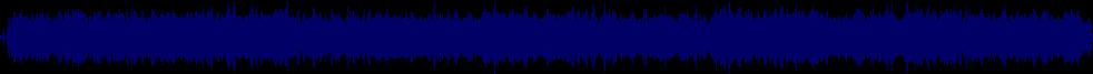 waveform of track #38930