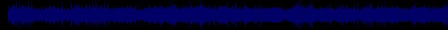 waveform of track #38939
