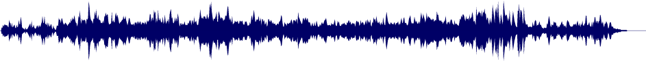 waveform of track #38948
