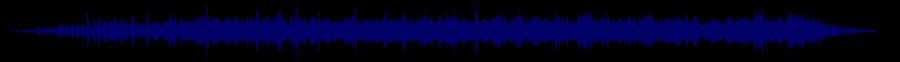 waveform of track #38954