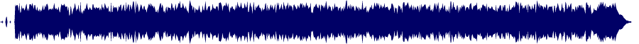 waveform of track #38955