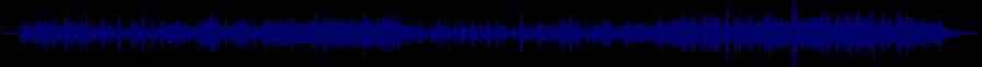 waveform of track #38972