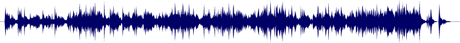 waveform of track #38978
