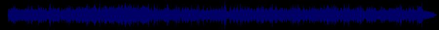 waveform of track #38991