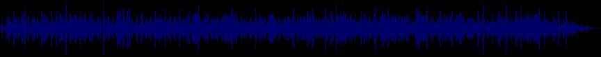 waveform of track #3901
