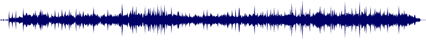 waveform of track #3924