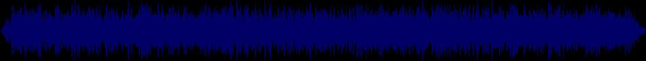 waveform of track #39005