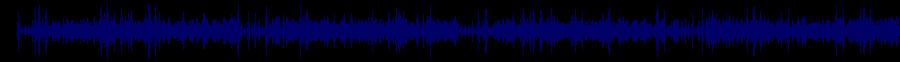 waveform of track #39024