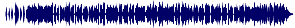 waveform of track #39032