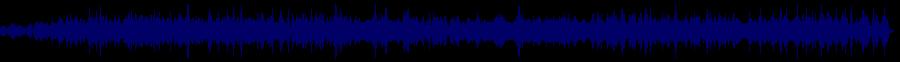 waveform of track #39041